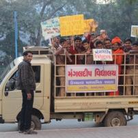 FB 01 Ahmedabad IMG_1446