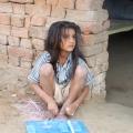 FB 06 Pratapura IMG_2096
